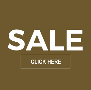 Liquido Fashion sale