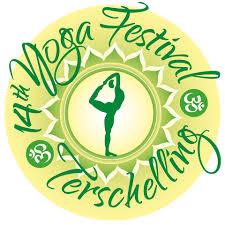 Liquido Fashion Yoga Festival Terschelling