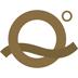 Liquido Fashion Sticky Logo