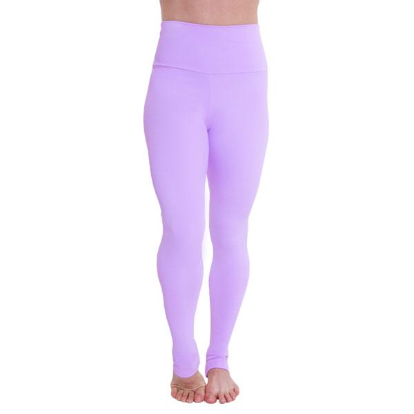 fd0fec9b575b0 Ultra High-Waist Leggings Light Grey Liquido yogalegging sportlegging