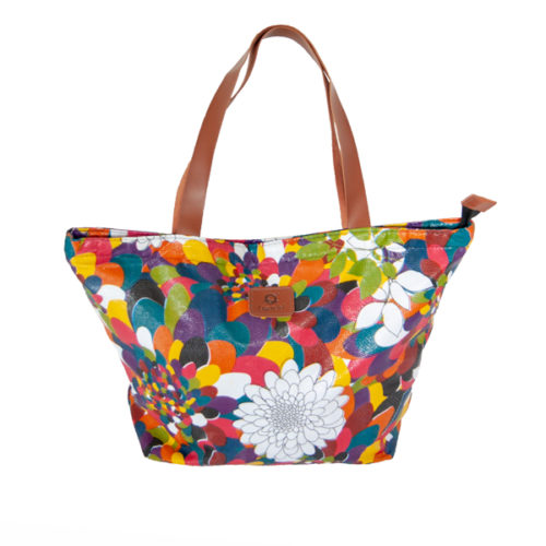 Paiol Bag Coloring Vibes