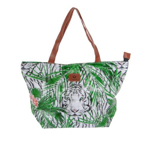 Paiol Bag Jungle Vibes