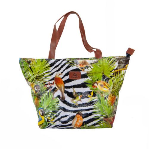 Paiol Bag Tropical Vibes