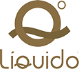 Liquido Fashion Logo