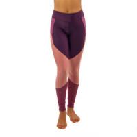 Liquido Fashion Constellation Legging Star Struck yogalegging sportlegging