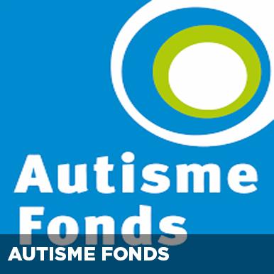 Liquido Fashion Shop for Charity Autismefonds