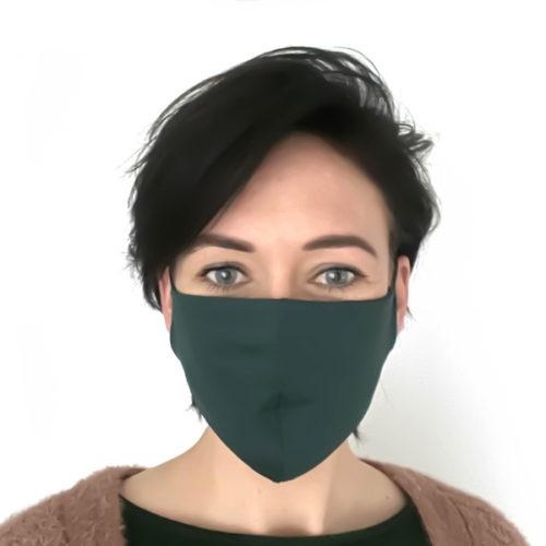Liquido Benelux Facemask gezichtsmasker shooting star
