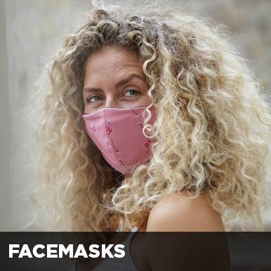 Liquido Benelux, Facemask, mondkapje, herbruikbaar mondmasker,