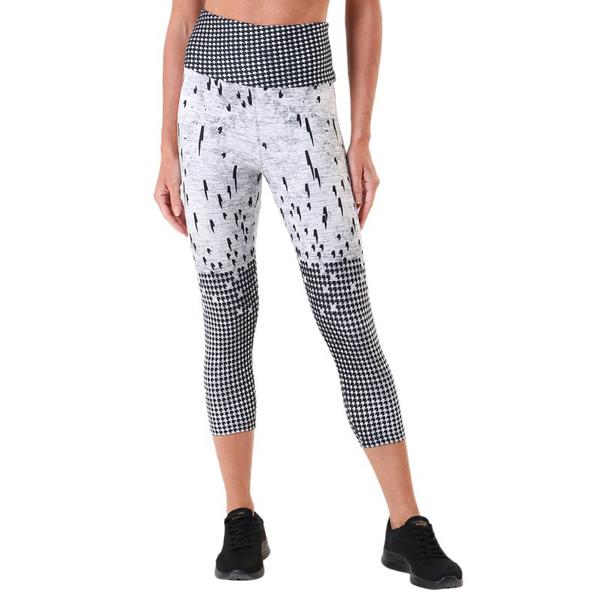 Liquido benelux, sportkleding, yogakleding, sportlegging, yogalegging, drizzle