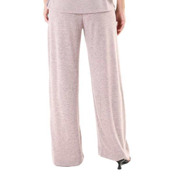 Liquido Benelux Feel Good Pantalon Comfort Rose