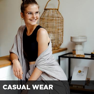 Liquido Benelux, yogakleding, sportkleding, casual wear